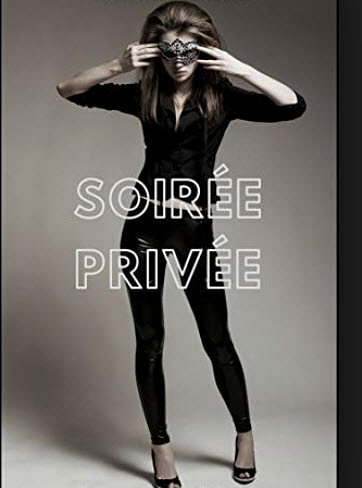 Soirée Privative