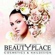 Beauty Place Cosmetics & Naildesign