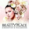 Beauty Place Cosmetics & Naildesign