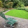 Stern Gartenbau