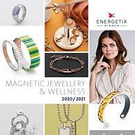 Catalogue principal 2020-2021
