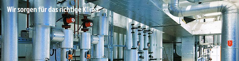 Suter Entfeuchtungstechnik AG