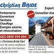 Christian Bride Sàrl