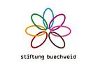Stiftung Buechweid