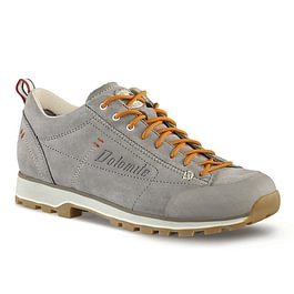 Dolomite chaussures de marche et loisirs made in Italy