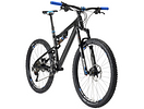 Bike Shop Chlösterli GmbH