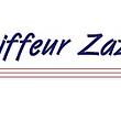 Zazzi
