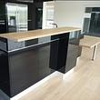 Küchen, Innenausbau, Böden, Decken, Fenster, Bad - Schreinerei Blatter AG Zimmerwald/Bern