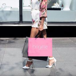La 5ième avenue Brigitte-Beauté