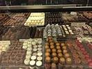 La Chocolaterie de Genève