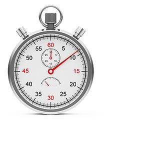 ABBS SA - Rapidité d'intervention en 30min