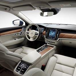 Autobritt Automobiles SA