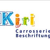 KIRI CARROSSERIE
