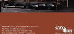 Kupferpfannen-Polka (U Jaurisu)