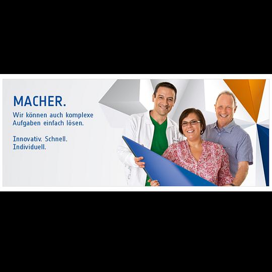 Schulz - Electronic GmbH