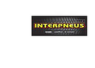Interpneus