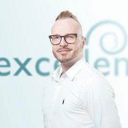 Patrik Bannerman-Häfliger  HR-Fachmann