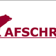 Afschrift and Partners
