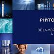 Health Garden & Wellness - Représentant de la marque Phytomer, soins de visage et corps