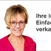 Wohnen im Seeland Immobilien GmbH