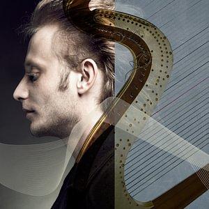 Krompholz Musik AG