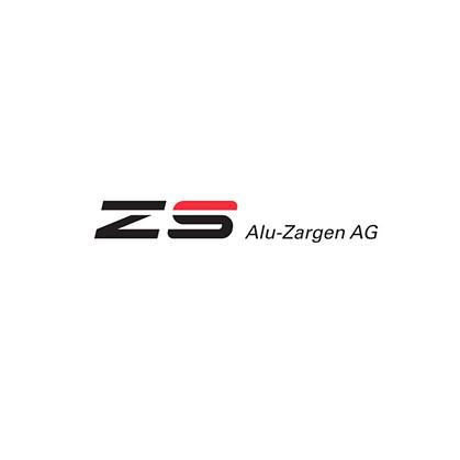 ZS ALU ZARGEN AG