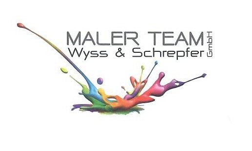 MALER TEAM Wyss & Schrepfer GmbH
