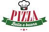 Pizzakurier Bella e Buona
