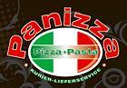 Panizza Pizza Pasta