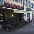 Baechler confiserie Fragnière & Menoud Sàrl