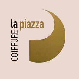 COIFFURE la piazza