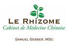 Le Rhizome Médecine Chinoise Sàrl