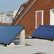 Klingler Heizung Sanitär Solar GmbH in Schaffhausen, Photovoltaik