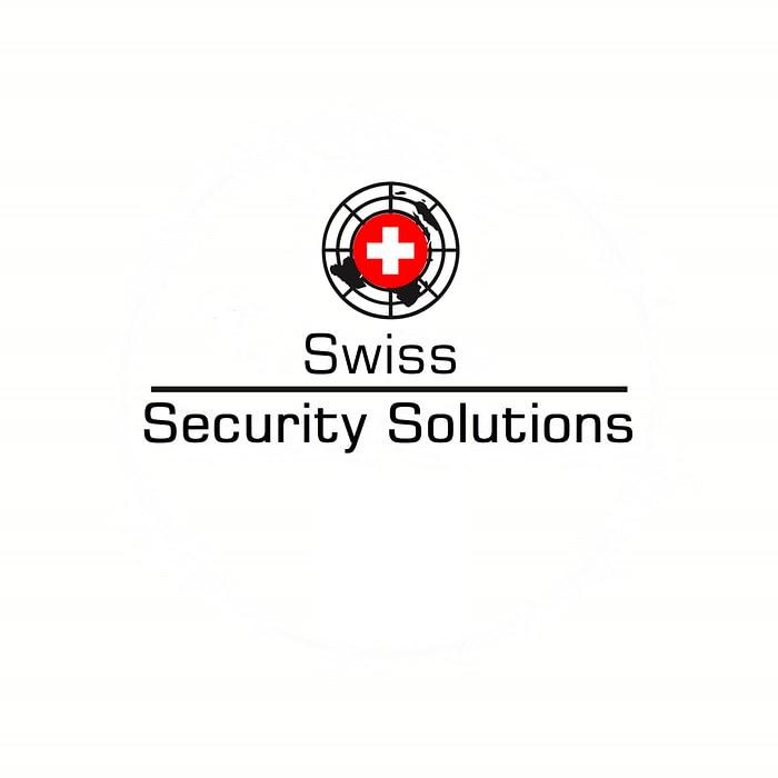 Swiss Security Solutions GmbH - Sicherheitsdienst - Ermittlungen - Privatdetektiv - Bewachung - Audit - Risk Management - Safety Services - Security Services - Security Management - HSE