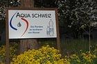 Aqua Schweiz GmbH