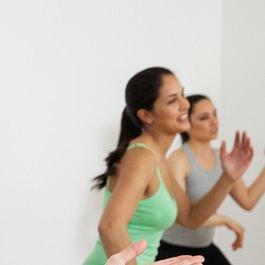 Mov'it Fitness