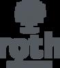 Roth Gärten GmbH