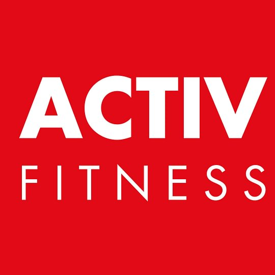 ACTIV FITNESS