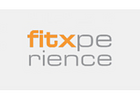 fit xperience ag