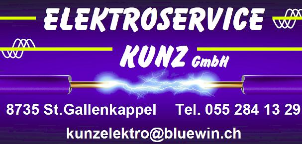 Elektroservice Kunz GmbH