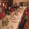 Restaurant Hotel Seeblick