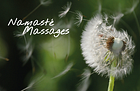 Namasté Massages
