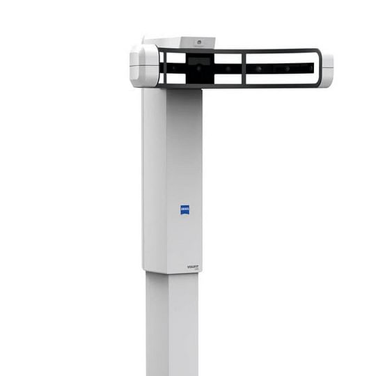 ZEISS VISUFIT 1000
