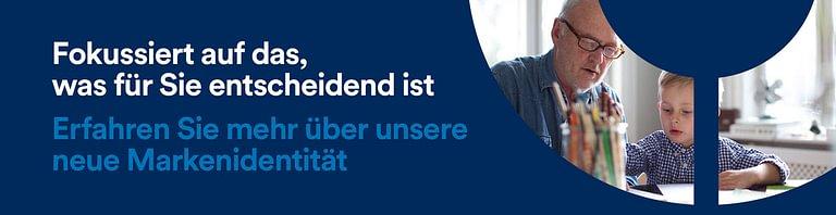 Schroder & Co Bank AG