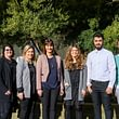 Team Bielersee Immobilien AG