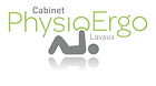 Cabinet Physio Ergo Lavaux Sàrl