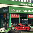 Good Maschinencenter AG