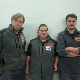 Tellini Team