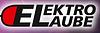 Elektro Laube AG