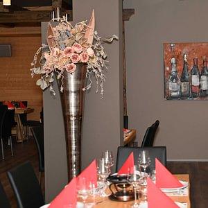 Vinato Event & Gastronomie Wittenbach